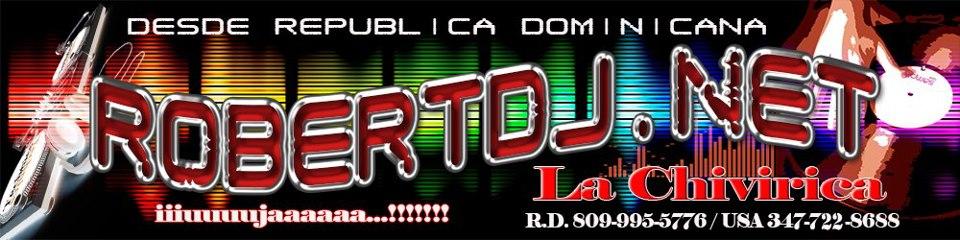 LaChivirica.net – Santiago, República Dominicana